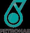 Petronas 100