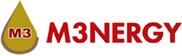 m3nergy_logo2 vector